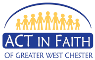 ACT in Faith