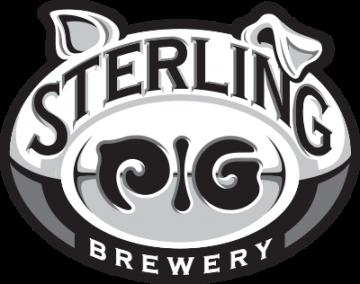 SterlingPig